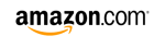 amazon-logo-transparent
