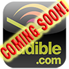 audible-coming-soon