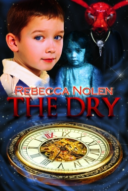 The Dry ebook cover - Copy