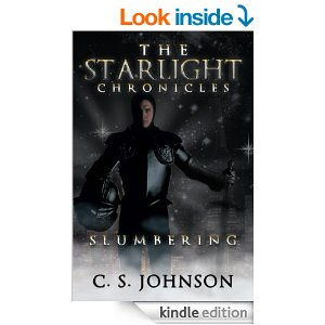 starlight chronicles
