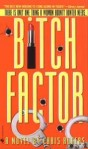 cover-BitchFactor-177x300