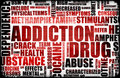 red-drug-addiction-9847058