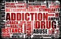 red-drug-addiction-9847058