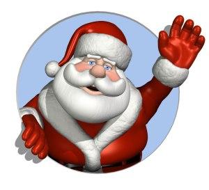 free-christmas-clipart-santa-vector[1]